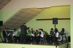 Concert de Batzendorf