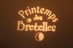 Printemps des Bretelles 2010