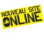 nouveau_site_online1