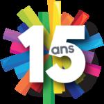 logo-15ans