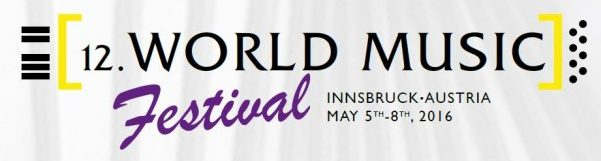 world-music-festival-2016-innsbruck