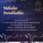 2016-melodies-inoubliables